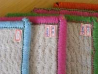 优质防水毯